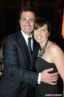 New York Junior League's 11th Annual Spring Auction #21
