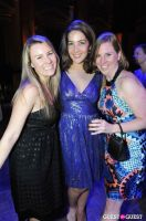 New York Junior League's 11th Annual Spring Auction #34