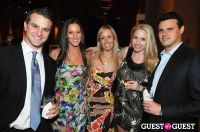 New York Junior League's 11th Annual Spring Auction #36