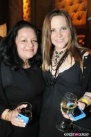 New York Junior League's 11th Annual Spring Auction #40