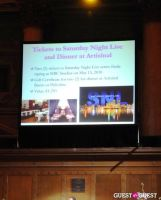 New York Junior League's 11th Annual Spring Auction #65