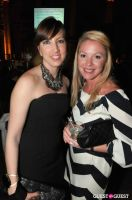 New York Junior League's 11th Annual Spring Auction #66