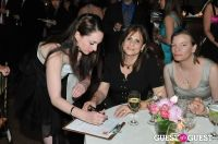 New York Junior League's 11th Annual Spring Auction #73