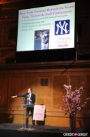 New York Junior League's 11th Annual Spring Auction #76