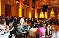 New York Junior League's 11th Annual Spring Auction #81