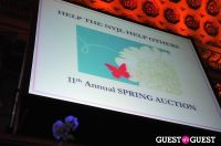 New York Junior League's 11th Annual Spring Auction #86