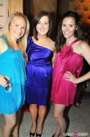 New York Junior League's 11th Annual Spring Auction #101