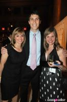 New York Junior League's 11th Annual Spring Auction #104