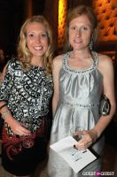 New York Junior League's 11th Annual Spring Auction #108