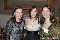New York Junior League's 11th Annual Spring Auction #112