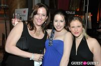 New York Junior League's 11th Annual Spring Auction #113