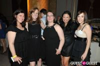 New York Junior League's 11th Annual Spring Auction #114