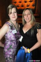 New York Junior League's 11th Annual Spring Auction #115
