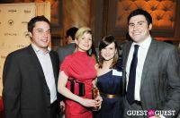 New York Junior League's 11th Annual Spring Auction #117