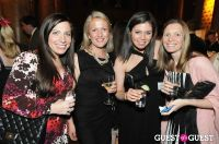 New York Junior League's 11th Annual Spring Auction #121