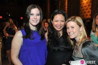 New York Junior League's 11th Annual Spring Auction #130