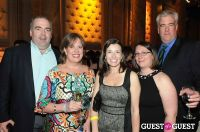 New York Junior League's 11th Annual Spring Auction #131