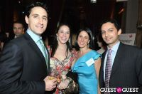 New York Junior League's 11th Annual Spring Auction #134