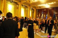 New York Junior League's 11th Annual Spring Auction #135