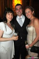 New York Junior League's 11th Annual Spring Auction #138