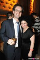 New York Junior League's 11th Annual Spring Auction #140