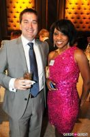 New York Junior League's 11th Annual Spring Auction #141
