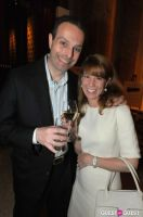 New York Junior League's 11th Annual Spring Auction #146