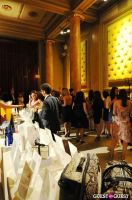 New York Junior League's 11th Annual Spring Auction #151