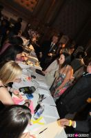 New York Junior League's 11th Annual Spring Auction #153