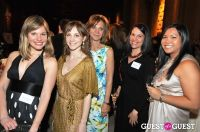 New York Junior League's 11th Annual Spring Auction #156