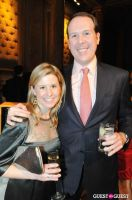 New York Junior League's 11th Annual Spring Auction #158