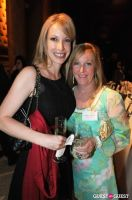New York Junior League's 11th Annual Spring Auction #164