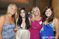 New York Junior League's 11th Annual Spring Auction #165