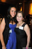 New York Junior League's 11th Annual Spring Auction #169