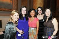New York Junior League's 11th Annual Spring Auction #171