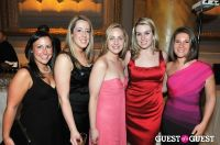 New York Junior League's 11th Annual Spring Auction #173