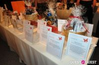 New York Junior League's 11th Annual Spring Auction #176