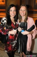 New York Junior League's 11th Annual Spring Auction #177