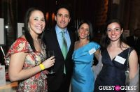 New York Junior League's 11th Annual Spring Auction #180
