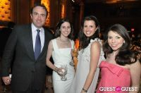 New York Junior League's 11th Annual Spring Auction #181