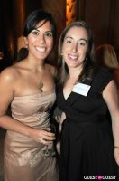 New York Junior League's 11th Annual Spring Auction #185