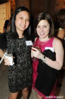New York Junior League's 11th Annual Spring Auction #186