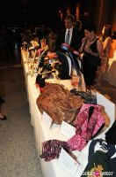 New York Junior League's 11th Annual Spring Auction #187