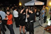 The Supper Club's Earth Day Party #6