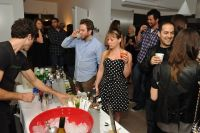 The Supper Club's Earth Day Party #10