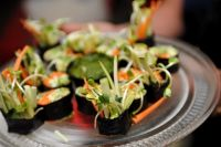 The Supper Club's Earth Day Party #13