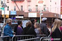 Tribeca Film Festival Premiere of