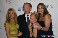 City of Hope Spirit of Life Award Luncheon Honoring Kristin Chenoweth, Kathie Lee Gifford and Heather Thomson #41