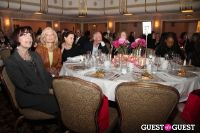 City of Hope Spirit of Life Award Luncheon Honoring Kristin Chenoweth, Kathie Lee Gifford and Heather Thomson #141