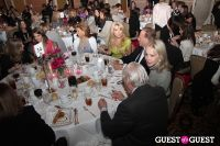 City of Hope Spirit of Life Award Luncheon Honoring Kristin Chenoweth, Kathie Lee Gifford and Heather Thomson #142